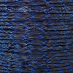 Force 550  7-Strand Commercial Grade Paracord