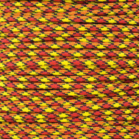 Marines 550  7-Strand Commercial Grade Paracord