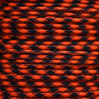 Spider 550  7-Strand Commercial Grade Paracord