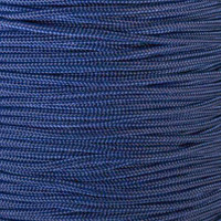 Midnight Blue 425 3-Strand Commercial Grade Paracord