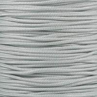 Silver Gray 425 3-Strand Commercial Grade Paracord