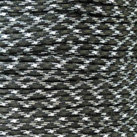 P Army 550 7-Strand Commercial Grade Paracord