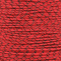 Cannibal 550  7-Strand Commercial Grade Paracord