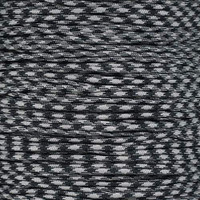 Metallic 550 7-Strand Commercial Grade Paracord