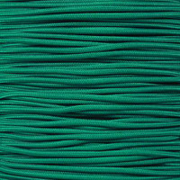 Kelly Green 275 5-Strand Tactical Cord