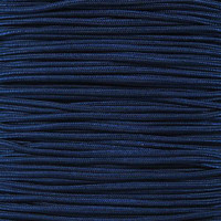Midnight Blue 275 5-Strand Tactical Cord