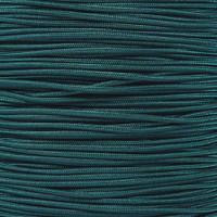 Emerald Green 275 5-Strand Tactical Cord