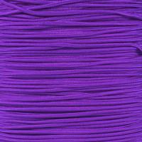 Acid Purple 275 5-Strand Tactical Cord