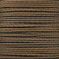 Copperhead 275 5-Strand Tactical Cord