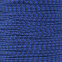 Denim 275 5-Strand Tactical Cord