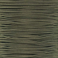 Olive Drab 275 5-Strand Tactical Cord
