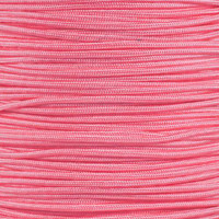 Rose Pink 275 5-Strand Tactical Cord