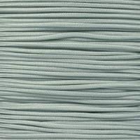 Silver Gray 275 5-Strand Tactical Cord