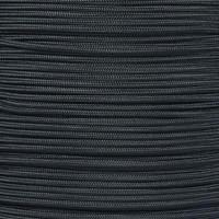 Black 275 5-Strand Tactical Cord