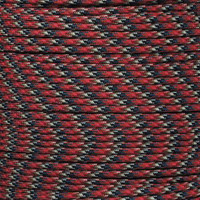 Prince 550  7-Strand Commercial Grade Paracord