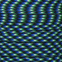 Python 550  7-Strand Commercial Grade Paracord