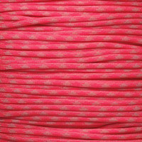 Valentine 550  7-Strand Commercial Grade Paracord