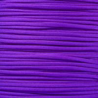 750 Cord - Acid Purple