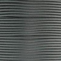 750 Cord - 750 lb. Test, 100' 11 Strand Inner Core - Foliage Green
