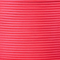 750 Cord - Neon Pink