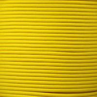 750 Cord - Neon Yellow