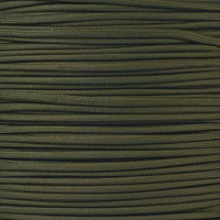 750 Cord - Olive Drab