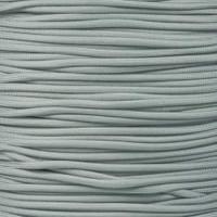 750 Cord - 750 lb. Test, 100' 11 Strand Inner Core - Silver gray