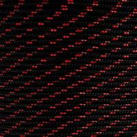 Darkside 425 3-Strand Commercial Grade Paracord