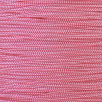 Rose Pink 325 3-Strand Commercial Grade Paracord
