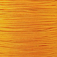 Goldenrod 325 3-Strand Commercial Grade Paracord