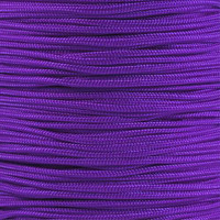 Acid Purple 325 3-Strand Commercial Grade Paracord