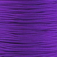 Acid Purple 325 3-Strand Commercial Grade Paracord