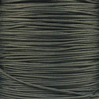Olive Drab 95 1-Strand Commercial Grade Paracord