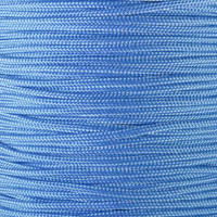 Light Blue 325 3-Strand Commercial Grade Paracord