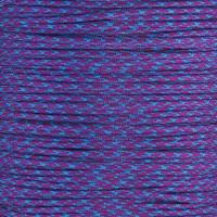 Chill 550  7-Strand Commercial Grade Paracord