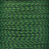 Amazon 95 1-Strand Commercial Grade Paracord