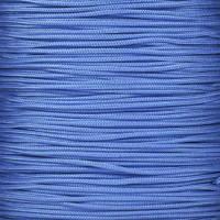 Light Blue 95 1-Strand Commercial Grade Paracord