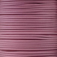 FS Pink 550  7-Strand Commercial Grade Paracord