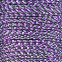 Purple Camo 95 Paracord