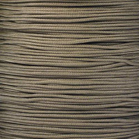 Tan 499 95 1-Strand Commercial Grade Paracord