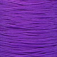 Acid Purple 95 1-Strand Commercial Grade Paracord