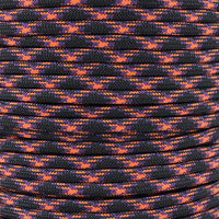 Reaper 550  7-Strand Commercial Grade Paracord