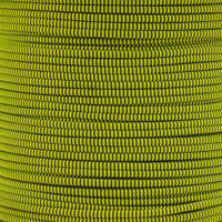 Bumble Bee 550  7-Strand Commercial Grade Paracord