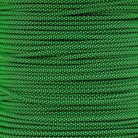 Neon Green Diamond 550  Commercial Grade Paracord