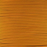 Vibrations 550  7-Strand Commercial Grade Paracord