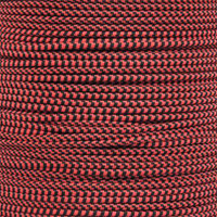 "Black/Widow Bungee Shock Stretch Cord 1/8"" Diameter"