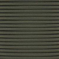 Olive Drab Para-Max Paracord 1200 lb Tensile Strength