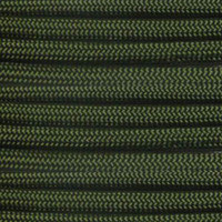 Olive 550 7-Strand Paracord - Spools