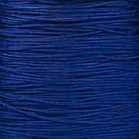 Midnight Blue 95 Paracord (1-Strand) - Spools