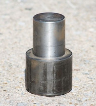 """Drive Cap for sleeve of 1-5/8"""" Post"""